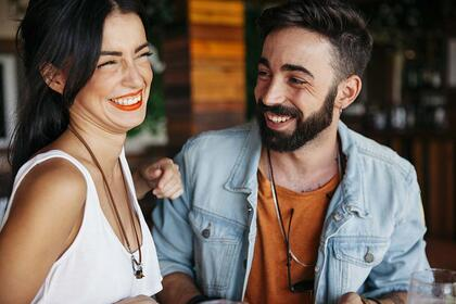 Life-Insurance-For-Young-Couples
