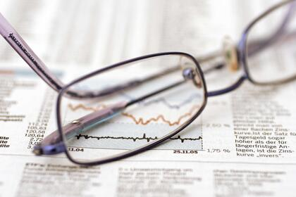 bigstock-Stock-Info-493281