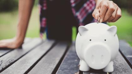 Benefits of Deferred Compensation Plans