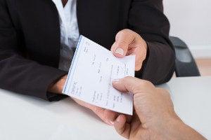 life-insurance-settlement-options-300x200