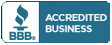 bbb accredited business click for review