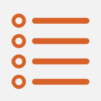 Metro-list-OrangeReversed-Icon.jpg