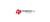"""Jean-Pierre Heynderick (Koddaert): """"Onze bedrijfsrevisor is van onschatbare waarde"""""""