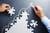 Je business uitbreiden … met een bedrijfsovername?