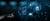 Het nieuwe vennootschapsrecht voorziet online databank voor statuten
