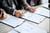 Meldingsplicht van uiteindelijke begunstigden (UBO's) in het UBO-register wordt verlengd tot 31 maart 2019