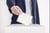 Sociale verkiezingen 2020… tijd om nu actie te ondernemen!