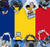 Nieuw btw-systeem in Roemenië vanaf 2018