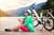 Over supersnelle fietsen & fiscale harmonisatie... en fietsherstellingen & btw...