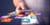 Twee nieuwe apps tegen sociale dumping