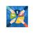 Overdrachtsbeperkingen in geval van aandelenoverdracht