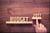Fiscale maatregelen vanaf 1 januari 2017