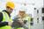 Bijkomende hoofdelijke loonaansprakelijkheid voor activiteiten in de bouwsector