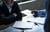 Aanpassing opzeggingstermijnen werkgever voor werknemers met minder dan 6 maanden anciënniteit