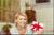 Strengere regels inzake btw-aftrek voor geschenken