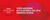 Nomineer VGD voor de Exact Cloud Award 2016!