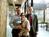 Belgium: Exact Cloud Award celebrates VGD's innovation excellence