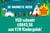 Warmste Week: VGD verzamelt 6.843,56€ voor VZW Kindergeluk