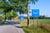 Verplichte kilometerheffing in België: wat met de toepassing van de btw?