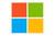 Samenwerking bij VGD in hogere versnelling dankzij Microsoft