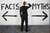 5 mythes over bedrijfsrevisoren ontkracht