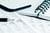 De liquidatiereserve: CBN en de Minister lichten verder toe