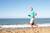 Vergeet uw interne pensioenbelofte niet te registreren!