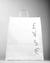 Over buitenlandse inkomsten en de belastingvrije som…!