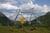 De Ronde van Frankrijk... er is meer te winnen dan enkel de gele trui