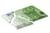 Nieuw Federaal Regeerakkoord: Vennootschapsbelasting