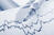 Meerwaarde op aandelen: waarom een 25,75% taxatie te overwegen valt ...