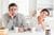 """Niet langer """"miserietaks"""" bij echtscheidingen!"""