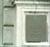 VLABEL teruggeroepen door Raad van State
