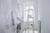 Nieuwe Vlaamse renovatiepremie