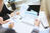 Gewone investeringsaftrek versus notionele intrestaftrek