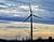 Elektriciteit voortaan aan 6% BTW?