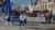 VGD kleurt 'Dwars door Dendermonde'