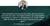 """Jean-Pierre Heynderick (Koddaert NV): """"Onze bedrijfsrevisor is van onschatbare waarde"""""""