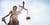 Leningen aangegaan om kapitaalverminderingen of dividenduitkeringen te financieren: Hof van Cassatie velt haar oordeel