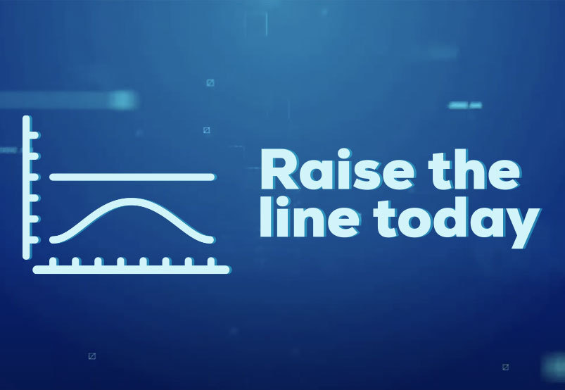 MIC-BLOG-Raise-the-Line (1)