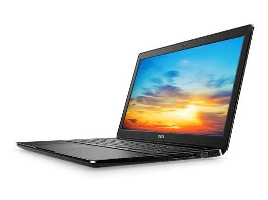 Dell%20Latitude%203500%20CROPPed-2