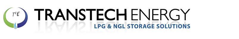 TransTech_Energy_NGL_LPG_Storage_Tanks_Vessels_Infrastructure_Engineering