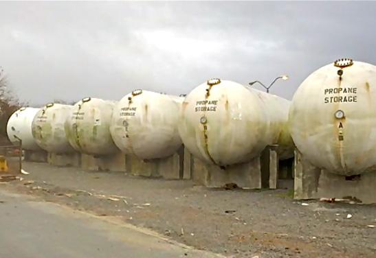 250 Gallon Propane Tanks Propane Tanks For Sale.html