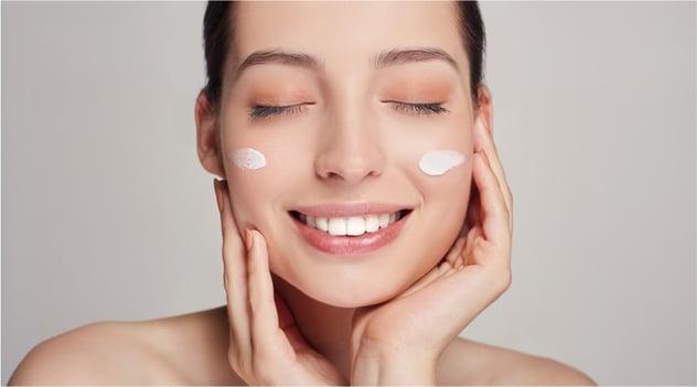 ¿Cómo cuidas tu piel?