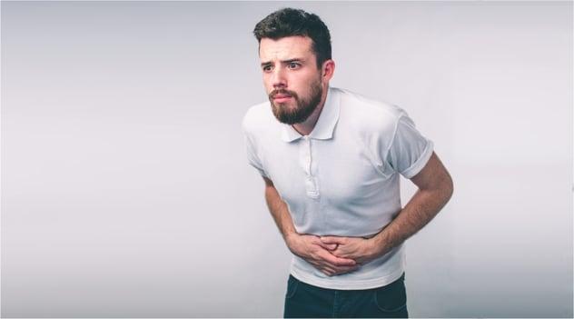 ¿Cómo saber manejar la enfermedad inflamatoria intestinal?