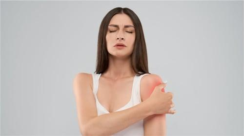 ¡Fibromialgia y fatiga crónica mano a mano!