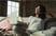 ¡Que trabajar en casa no afecte tu concentración!