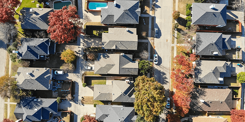 The Top 8 Dallas Suburbs to Move to in 2020