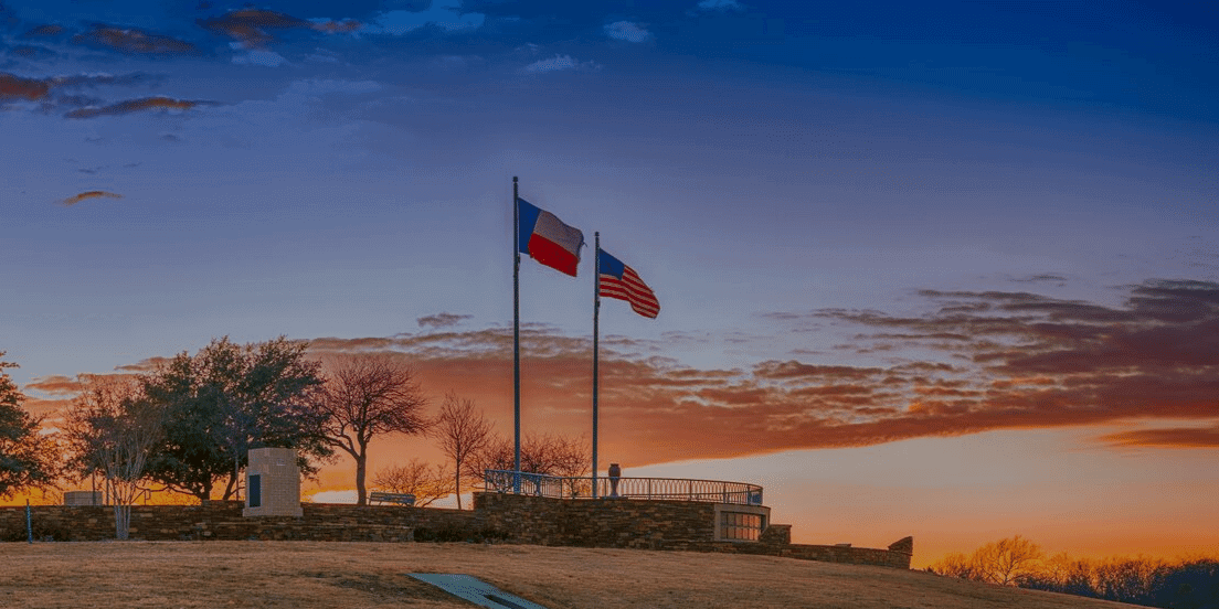 Should You Move to Frisco, TX in 2020?