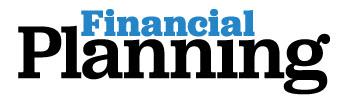 financial-planning-logo-logo-financial-planning